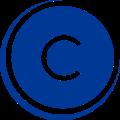 Copyright - IP SERVICE INTERNATIONAL