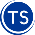 Trade Secrets - IP SERVICE INTERNATIONAL