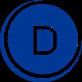 Design Protection - IP SERVICE INTERNATIONAL