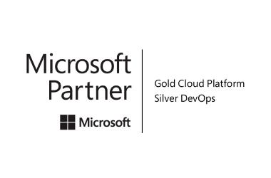 Microsoft Dev opps