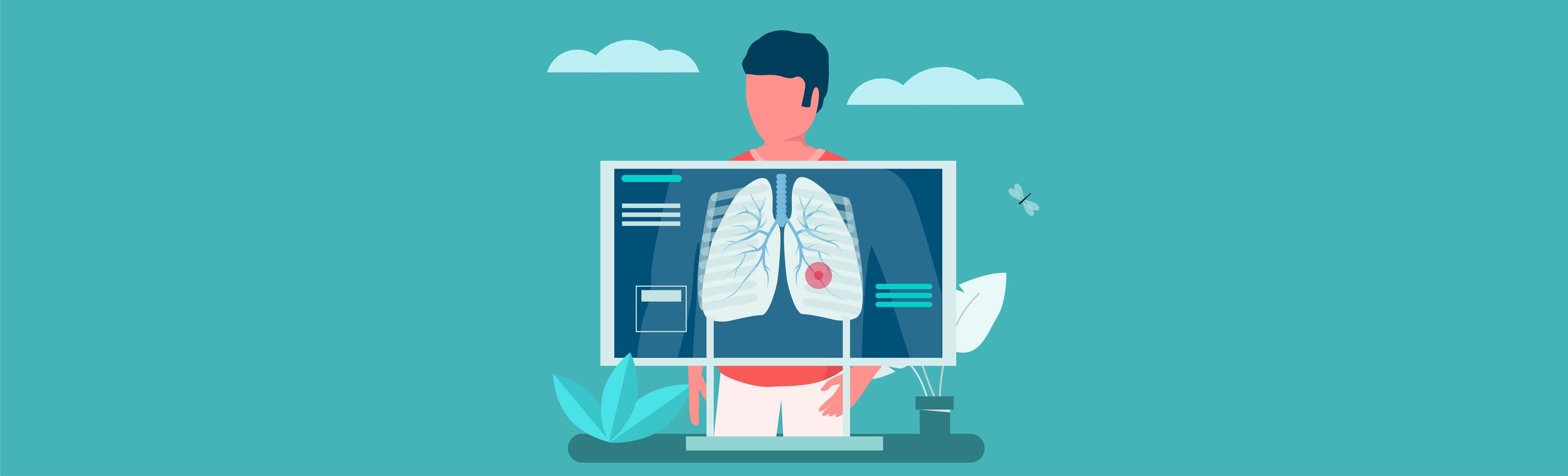 Tietoa astmasta