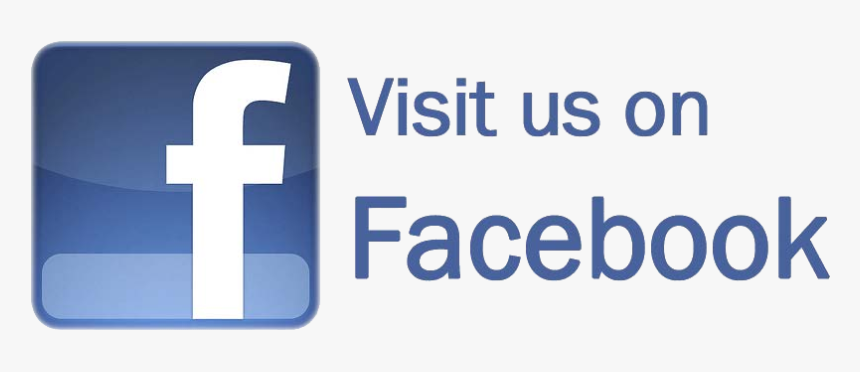 Links to our facebook page.