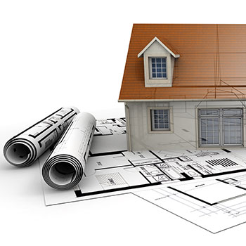 Home Building Process - Step 3