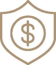 Investment Principle: Risk