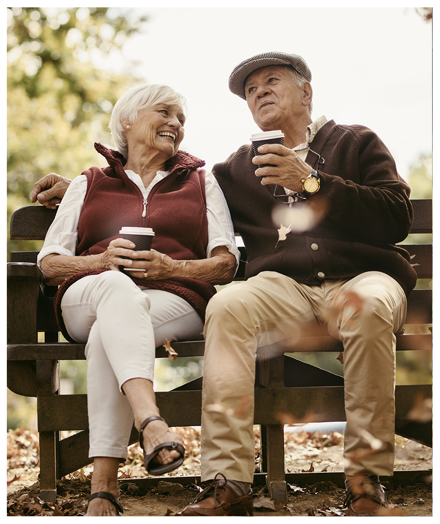 Investment Management Post Retirement | McGee Wealth Management