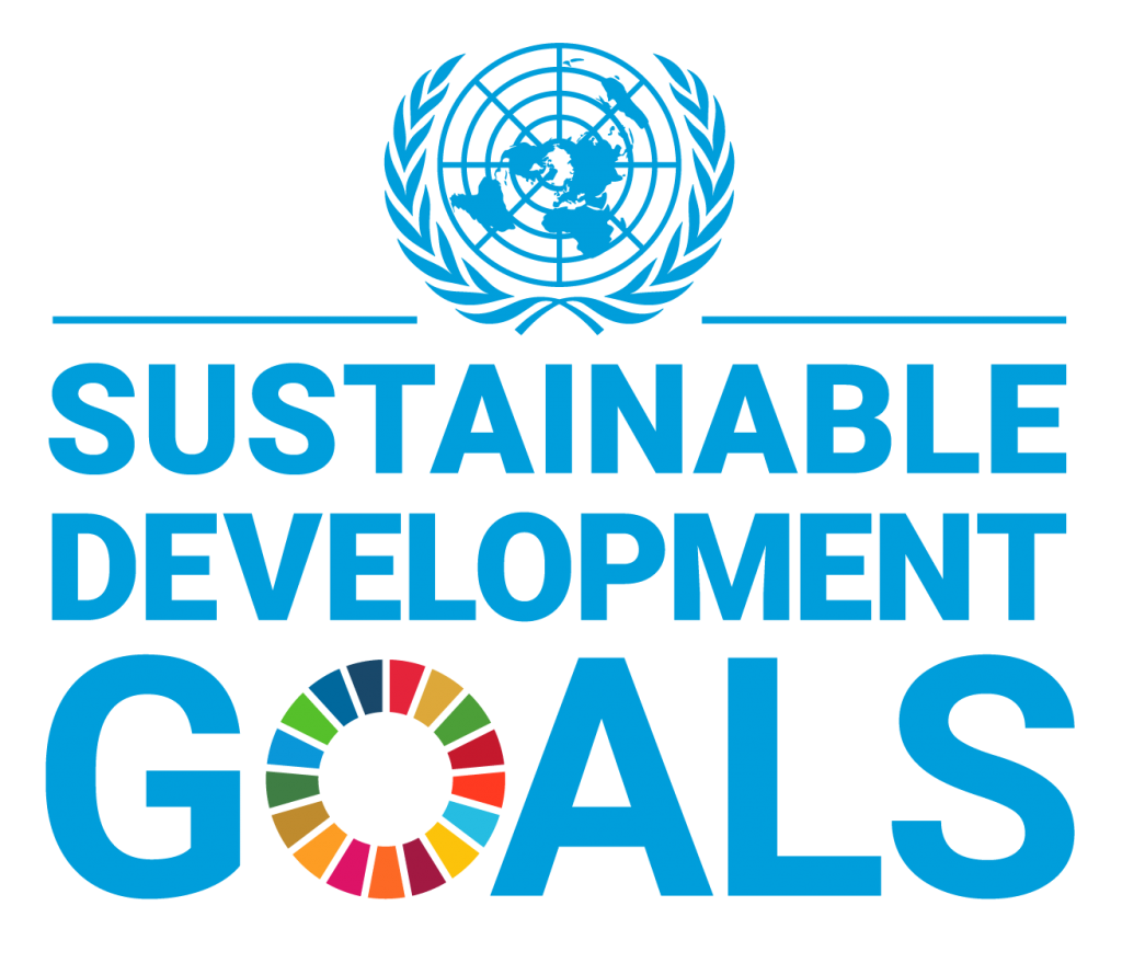 ESG Investing at McGee: The UN's Sustainable Investment Goals