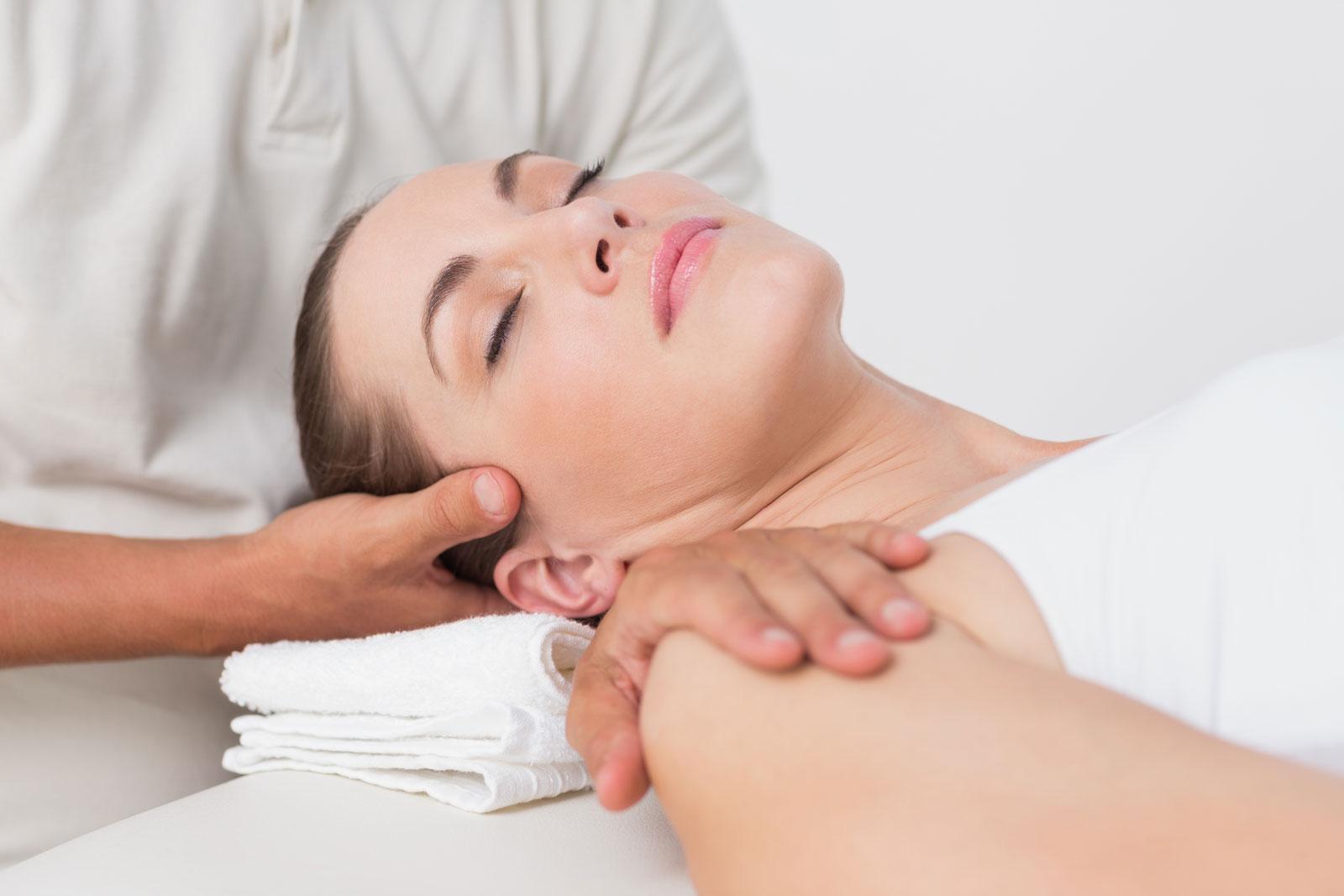 massage4you klassische massage