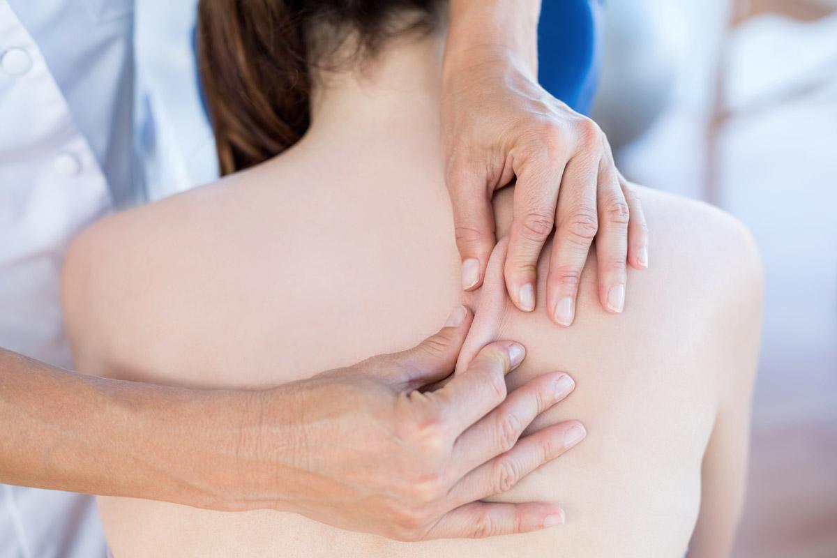 massage4you bindegewebe massage