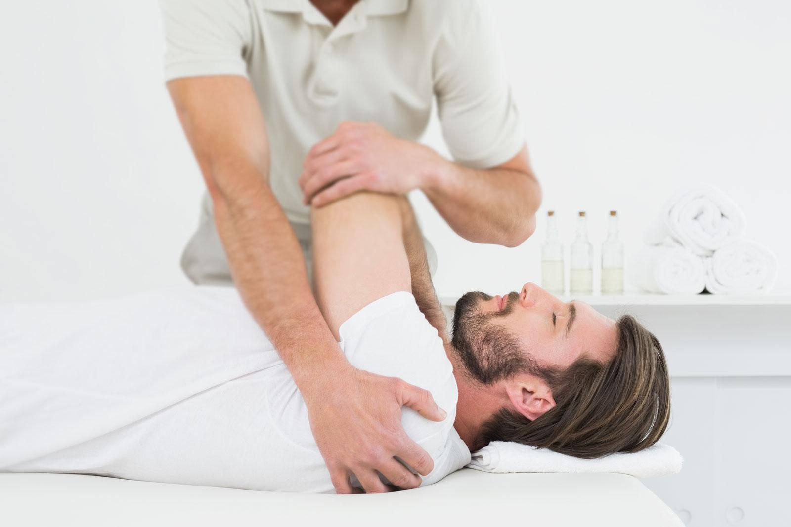 massage4you sport massage