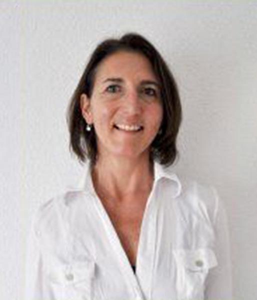Elisabeth Froehlich medizinische Massage Massage4you