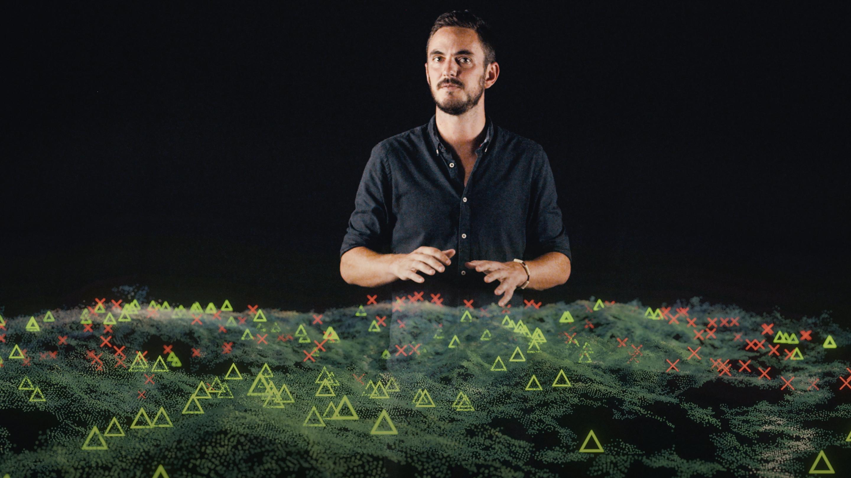 The global movement to restore nature's biodiversity