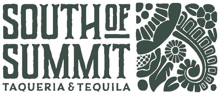 South of Summit logo