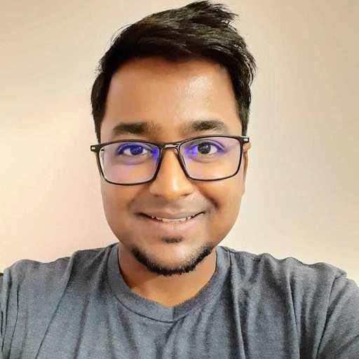 Arpit Choudhury