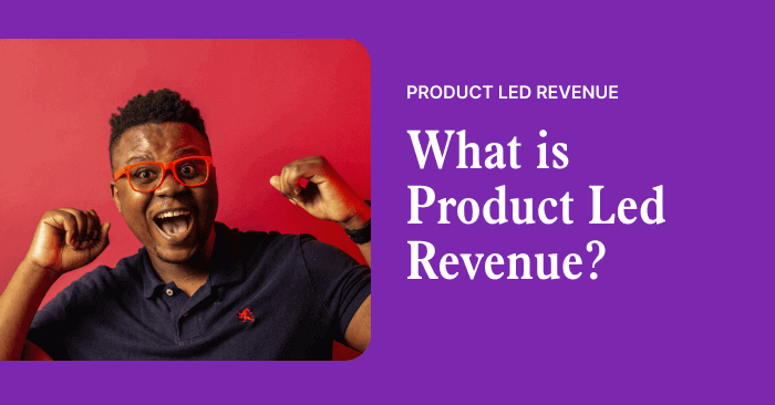 What is Product-Led Revenue? Insights from IBM, Zoom, etc.