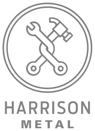 Harrison Metal invests in correlated's product led revenue expansion platform
