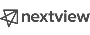 NextView Ventures invests in correlated's product led revenue expansion platform