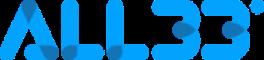 All33 logo.