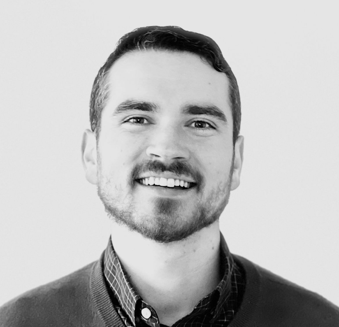 Life Inside a Fast Growth Startup - Zach Garippa, CEO, Negotiatus