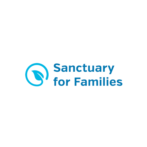 Sanctuary for Families