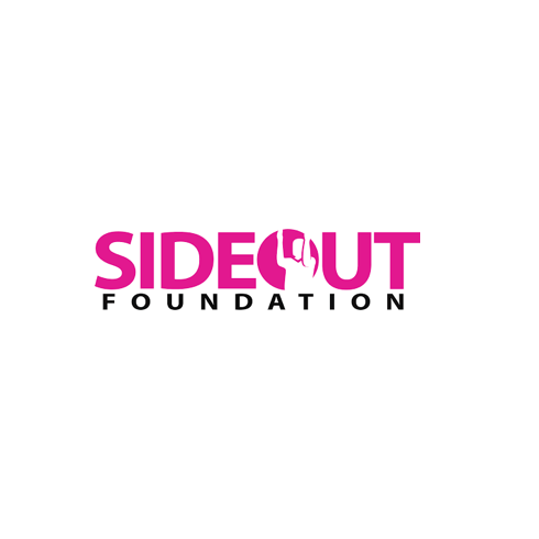Sideout Foundation