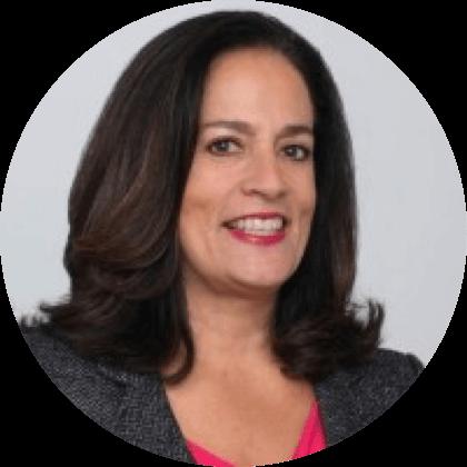 Kathleen Ciaramello