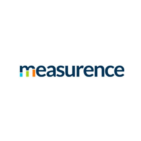 Measurence