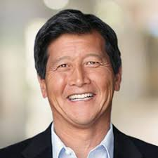 Teladoc's Yulun Wang, Ph.D. – Pursuing the Digital Health Brass Ring