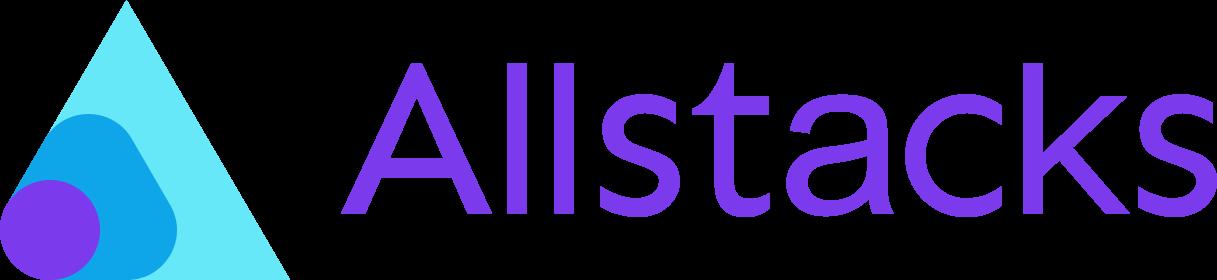 AllStacks