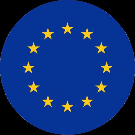Shop Europe