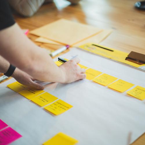 Guide pour réussir sa stratégie d'influence marketing ?