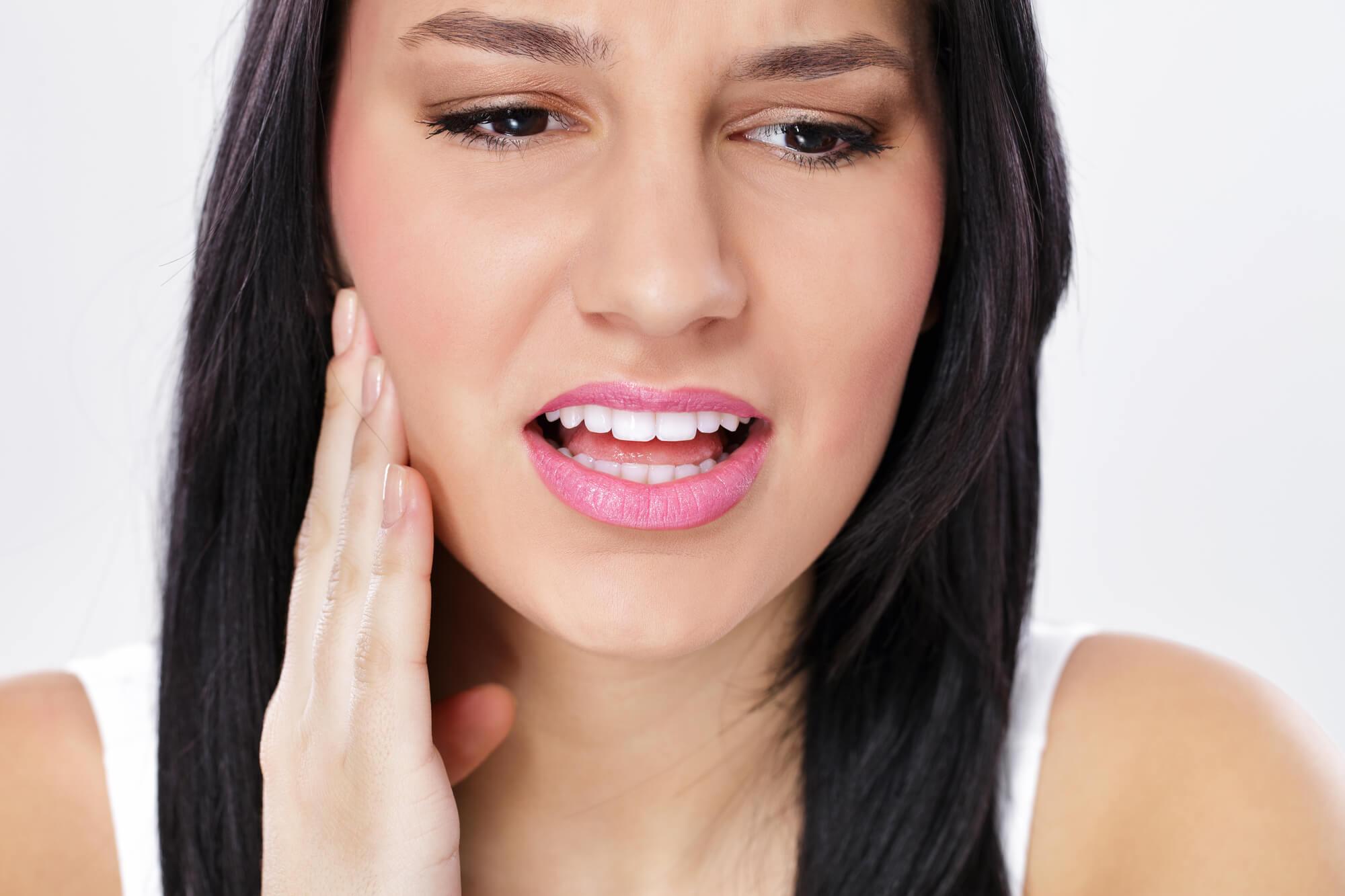 pain before seeing Emergency dentist aurora co