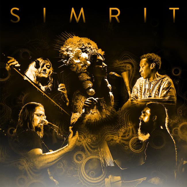Simrit - Cancelled