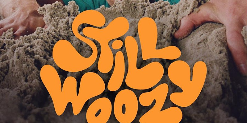 STILL WOOZY WITH WALLICE - IF THIS ISN'T NICE TOUR