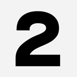 #2: The Master Plan