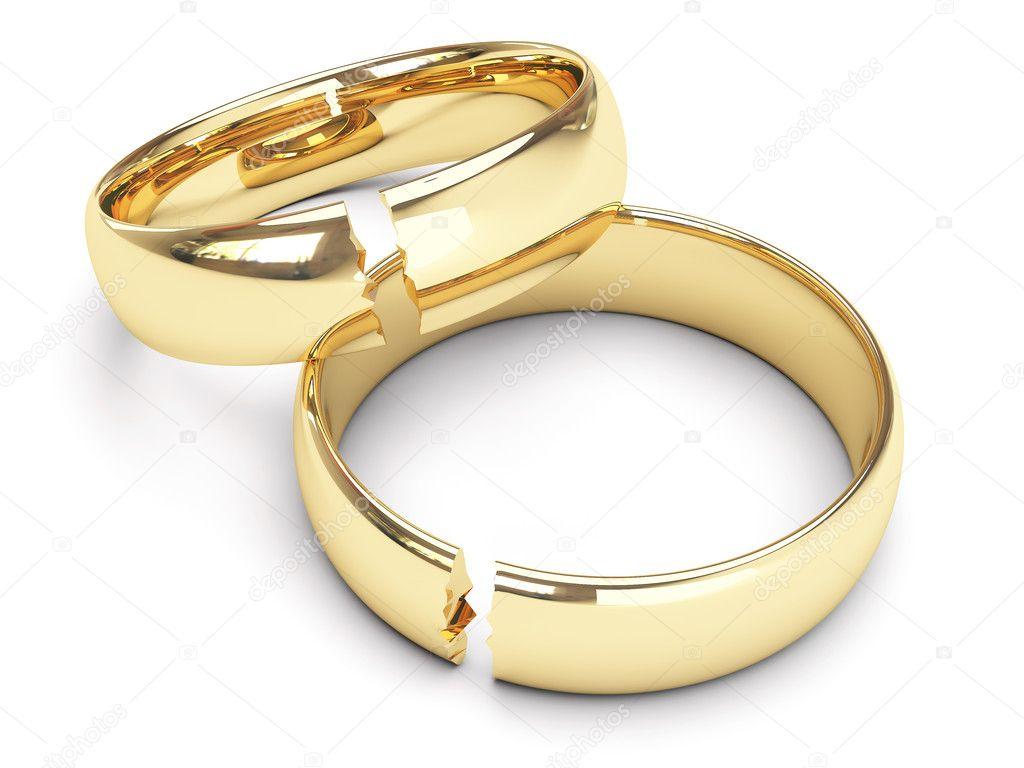 Private Investigator Cheating Spouse UK