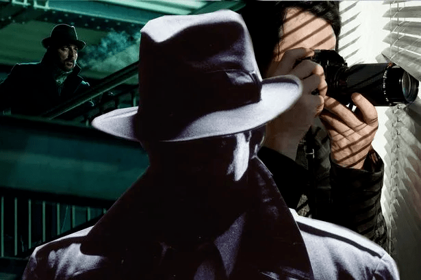 Hiring a Private Investigator - Help to Employ a Private Detective