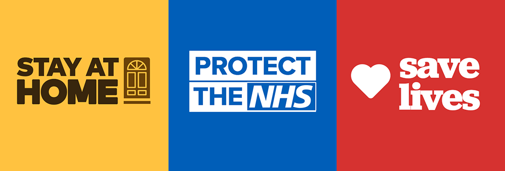 NHS staff discounts covid19