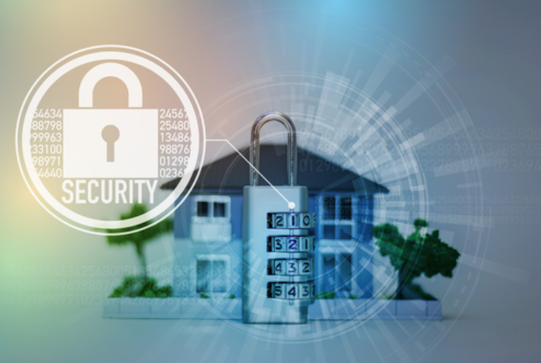 How to keep your home safe after Covid19 lock down
