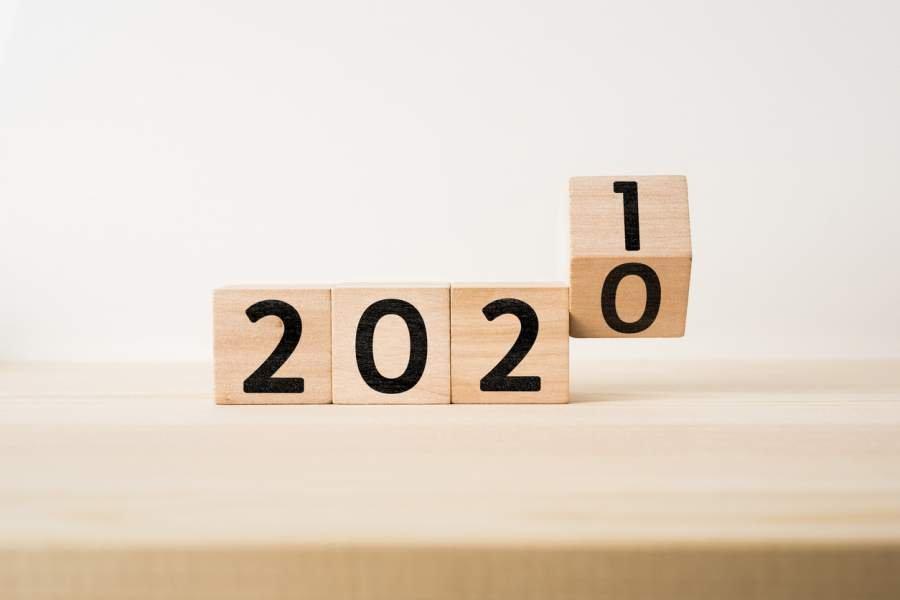Watkins Ward Group Investigations Reviews 2020