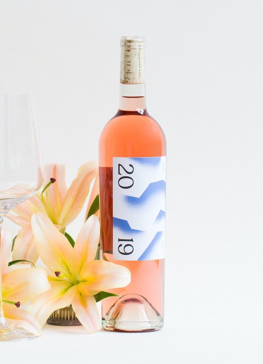 Rockfront Wine