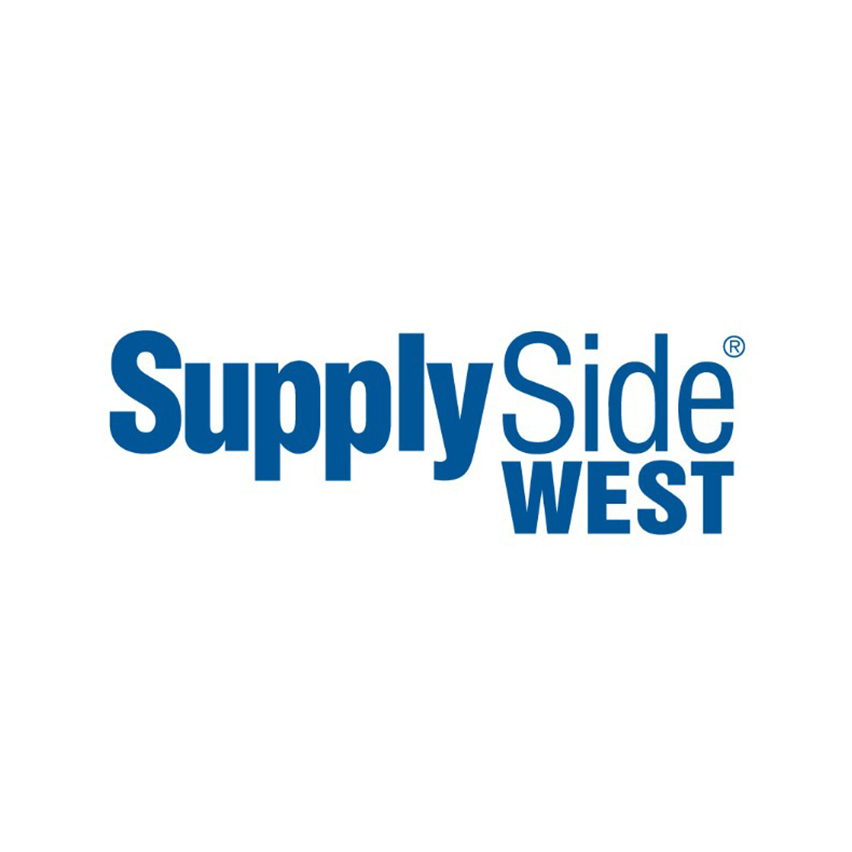 One Innovation Labs - Supply Side West 2021