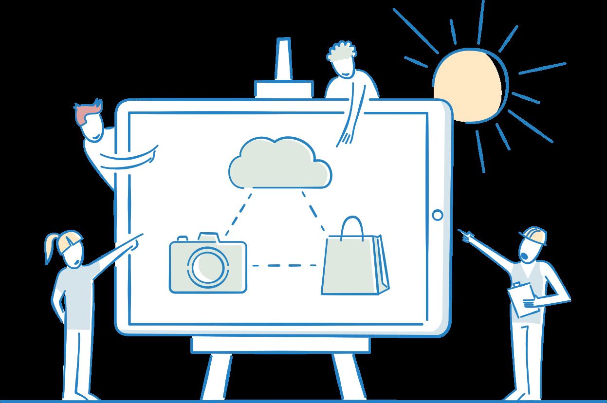 Inreoducing ProductLoop