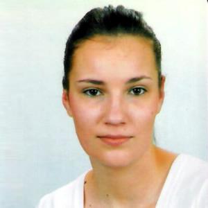 Katica Viskovic