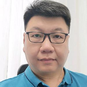 WK Wong
