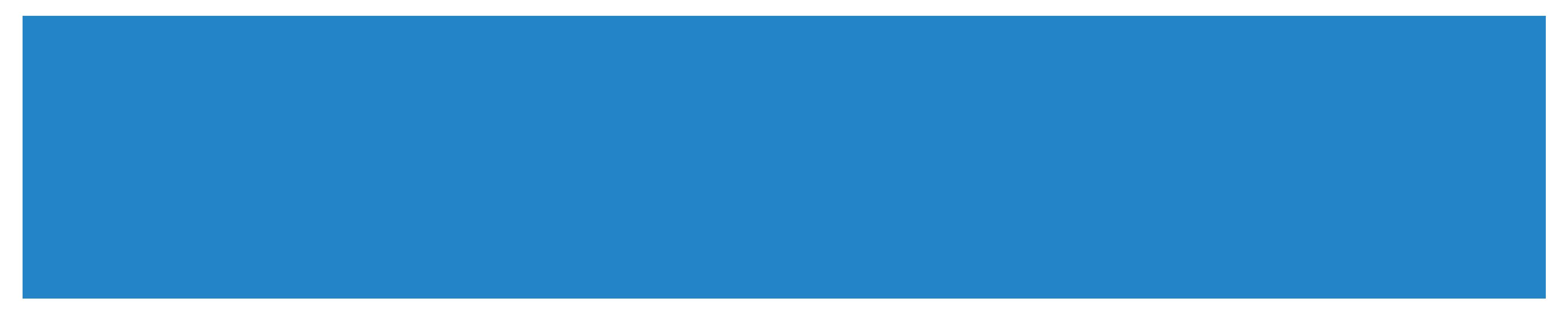 ProductLoop