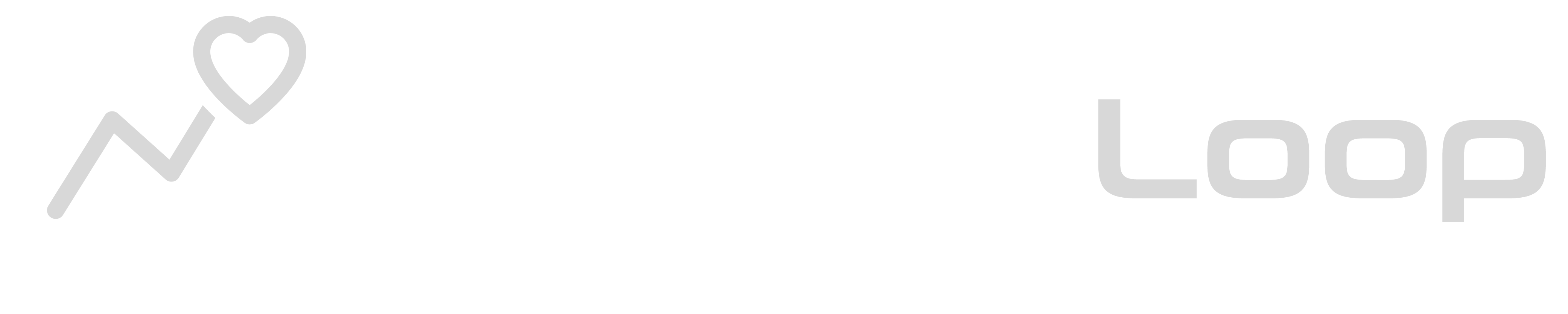 ProductLoop Logo