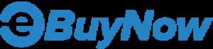eBuyNow logo
