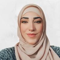 Rouba Mansour