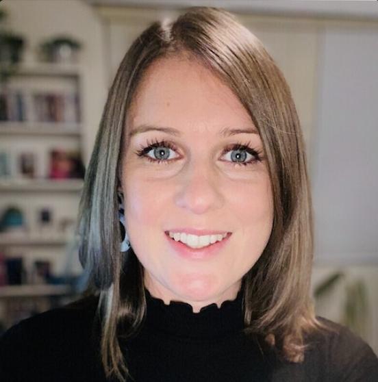 Lauren Kelleher