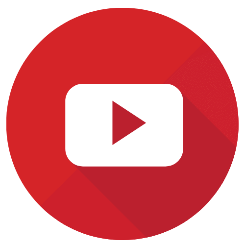 YouTube Ads Icon